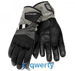 Мужские мотоперчатки BMW Motorrad GS Dry Glove, Black/Anthracite (р.11-11.5)(76218541228)