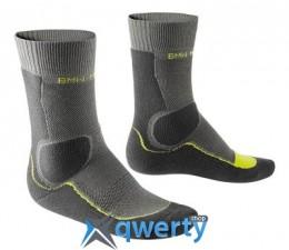 Носки BMW Motorrad Summer functional sock,(р.39-41)(76248553608)