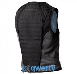 Охлаждающий жилет BMW Motorrad CoolDown Vest Unisex, Black (р.L)(76238541430)