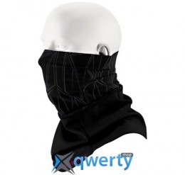 Шарф BMW Motorrad Ride Neck Warmer, Black (р.M)(76238547270)
