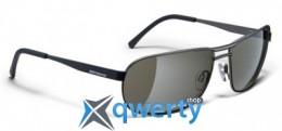 Солнцезащитные очки BMW Motorrad Ride Sunglasses, Black (76298560915)