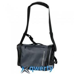 Сумка BMW Motorrad Messenger Bag 2 (76758530069)