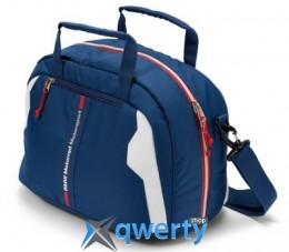 Сумка для шлема BMW Motorrad Motorsport Helmet Bag, Blue (76628560968)