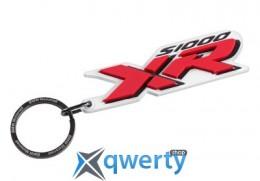 Брелок для ключей BMW Motorrad S 1000 XR key fob (76878552861)