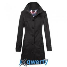 Женское пальто Mini Ladie's Trenc Coat (р.L)(80122208896)