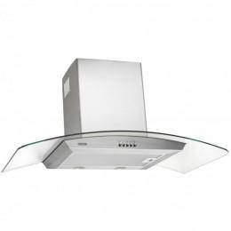 ELEYUS Optima 750 LED SMD 90 M IS