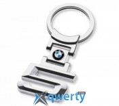 ББрелок для ключей BMW 5 серии, Key Ring Pendant, 5-er series(80272287779)