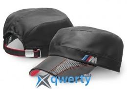 Бейсболка BMW M Cap (80162355388)