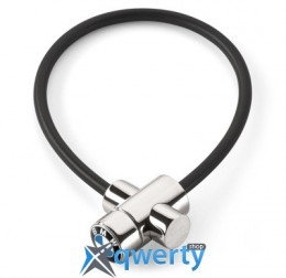 Брелок BMW Key Ring Pendant with Loop(80272411125)