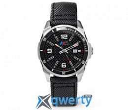 Часы BMW M Line Watch(80262365453)