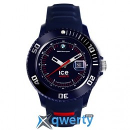 Часы BMW Motorsport ICE Watch Sili, Blue(80262354183)