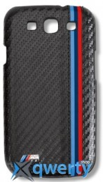 Чехол BMW M Hard Cover Samsung Galaxy S3 (80212351096)