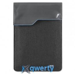 Чехол для планшета BMW i Tablet Case, Carbon Grey(80212411532)