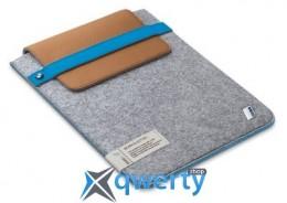 Чехол для планшетного компьютера BMW i tablet case, US (80222359290)