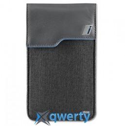 Чехол для смартфона BMW i Mobile Phone Case, Carbon Grey(80212411531)