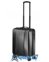 Компактный чемодан BMW M Boardcase, Black (80222410938)