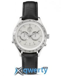 Мужские наручные часы BMW Day-Date Watch, Men(80262406689)