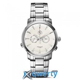 Мужские наручные часы BMW Men's Watch Metal Strap 2015(80262365445)