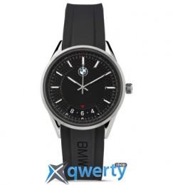 Мужские наручные часы BMW Modern Watch, Men(80262406688)