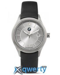 Мужские наручные часы BMW Watch, Men(80262406685)
