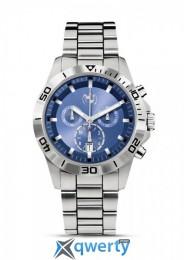 Мужской спортивный хронограф BMW Sports Chronograph Watch, Men(80262406691)