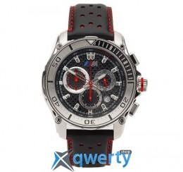 Наручные часы BMW M Carbon Chrono, Style(80262365455)