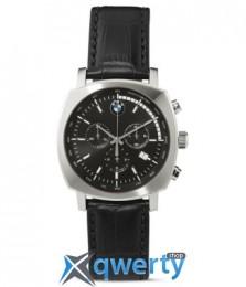 Наручные часы - хронограф, унисекс BMW Chrono Watch, Unisex(80262406690)
