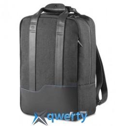 Рюкзак BMW i Rucksack, Carbon Grey (80222411539)