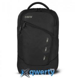 Рюкзак BMW Modern Rucksack 2016, Black (80222365444)