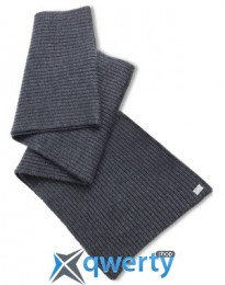 Шарф BMW Collection Unisex Scarf (80162339233)