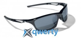 Солнцезащитные очки BMW Athletics Sports Sunglasses, Black(80252361136)