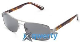 Солнцезащитные очки BMW Classic Sunglasses(80252344457)