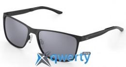 Солнцезащитные очки BMW M Sunglasses, Unisex, Black(80252410926)