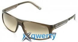 Солнцезащитные очки BMW Modern Sunglasses(80252344459)