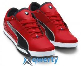 Спортивные туфли BMW M Sneaker