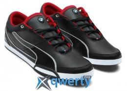 Спортивные туфли унисекс BMW M Sneaker