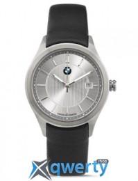 Женские наручные часы BMW Watch, Ladies(80262406684)