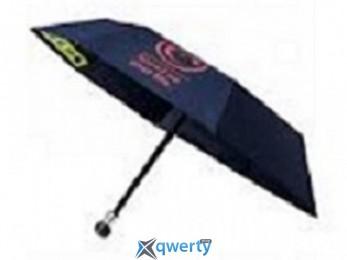 Зонт Mini Umbrella, Fashion, Blue (80232287976)