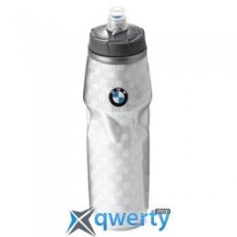 Бутылочка для воды BMW Drinks Bottle(80922222114)