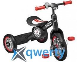 Детский трехколесный велосипед Mini Tricycle NEWMINI(80932360453)
