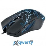 GENIUS X-G300, USB, GAMING, ILLUMINATION, BLACK (31040001100)