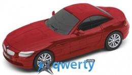 Модель конструктор-пазл BMW Z4 3D-Puzzle Car(80442406539)