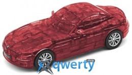 Модель конструктор-пазл BMW Z4 3D-Puzzle Car, Transparent(80442406540)