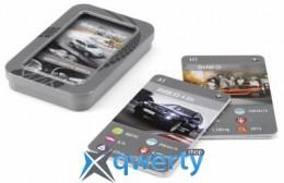 Настольная игра BMW Card Game(80452411129)