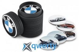 Настольная игра BMW Memory Game(80452411128)