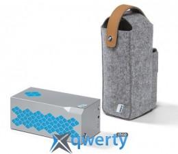 Портативная акустическая система BMW i Bluetoot Speaker(80292359287)
