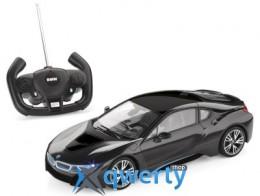 Радиоуправляемая модель BMW i8 RC, Sophisto Grey(80442411558)