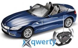 Радиоуправляемая модель BMW Z4 (E89) Remote Control Miniature(80432318517)