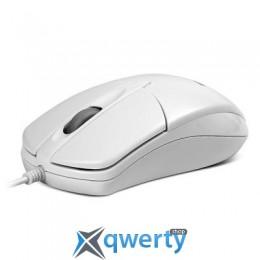 SVEN RX-112 USB WHITE