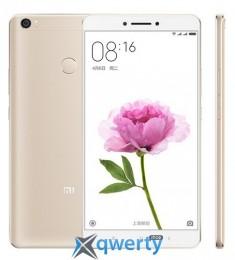 Xiaomi Mi Max 3/64 Gold EU